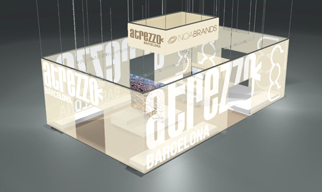 Exhibition & Event Design